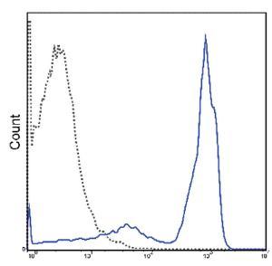 Anti-CD45.2 Mouse Monoclonal Antibody (PE (Phycoerythrin)) [clone: 104]