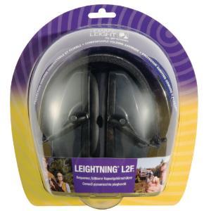 Kapselgehörschützer, Leightning® L2