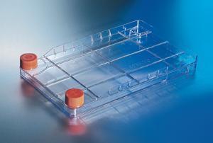 Zellkulturkammern, Corning® CellSTACK®