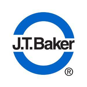 Wasserstoffperoxid 30% stabilisiert, BAKER ANALYZED® ACS, J.T. Baker®