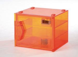 Mini-Exsikkatoren, Mini Protect Basic