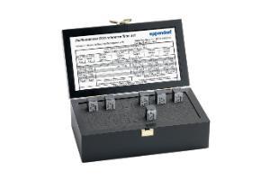 Biophotometer, BioPhotometer® D30