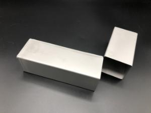 Pipette Boxes, with Lid