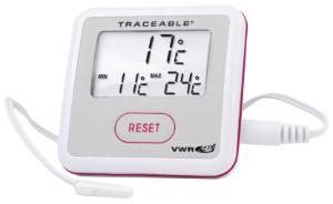 Digitalthermometer, Traceable® Sentry