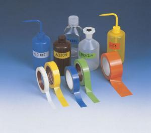Labelling tapes