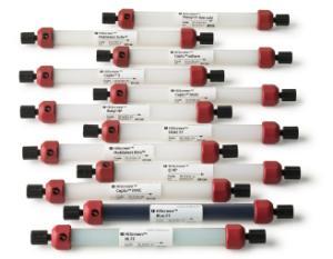 Ion exchange chromatography column, HiScreen™ Capto™ adhere