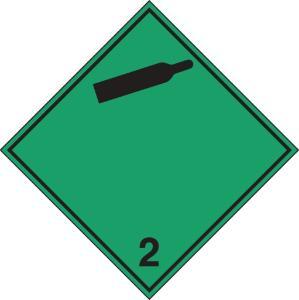 Transport signs