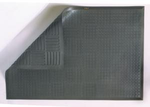 Anti-Ermüdungs-Reinraummatten, Ergomat® AFS Complete