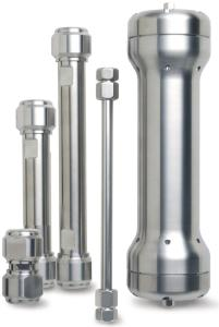 HPLC columns, HyperSelect™ BDS