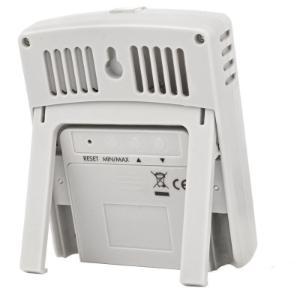 Temperatur- und Feuchte-Logger mit Speicherkarte, Traceable®