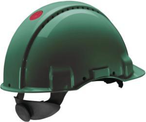 Schutzhelme mit UV-Indikator, Peltor™ G3000