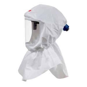 Premium headcover with hood, S-655