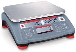 Industriewaagen, Ranger® 3000 Count Kompakt-Zählwaage