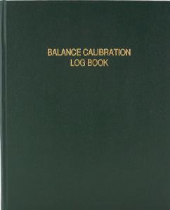 Laborbücher für spezielle Laboranwendungen