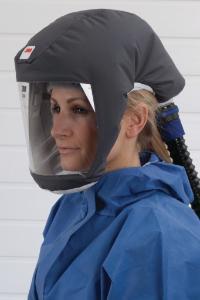 Integrierte Suspensions-Kopfteile, Serie Versaflo™S