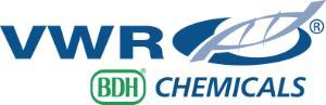 Schwefelwasserstoff-Gasflasche, restentleert