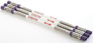 HPLC-Säulen, Accucore™ Urea-HILIC