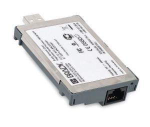 Network card, BMP50, bluetooth