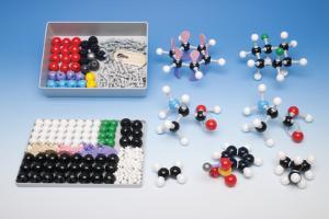 Molecular models, molymod®