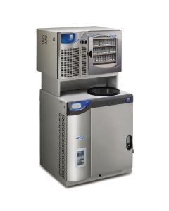 FreeZone 6L -50° C Console Freeze Dryer with Stoppering Tray Dryer