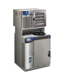 FreeZone 12L -50° C Console Freeze Dryer with Stoppering Tray Dryer