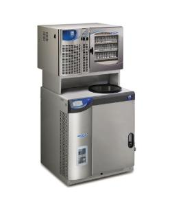 FreeZone 6L -84° C Console Freeze Dryer with Stoppering Tray Dryer