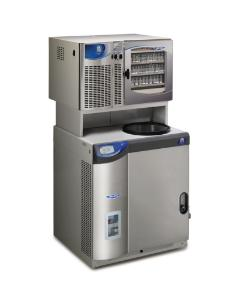 FreeZone 12L -84° C Console Freeze Dryer with Stoppering Tray Dryer