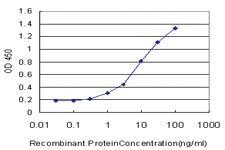 Anti-PPARGC1A Mouse Monoclonal Antibody
