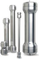 HPLC columns, Harmony™